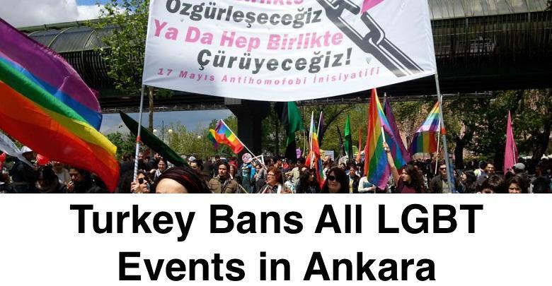 Ankara-LGBT-march