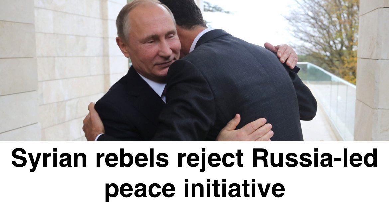Putin-Assad-1170×610