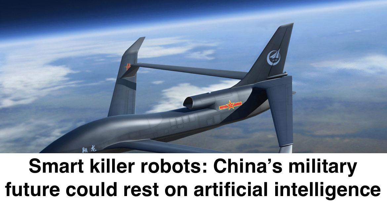 china-guizhou-soar-dragon-drone-1170×610