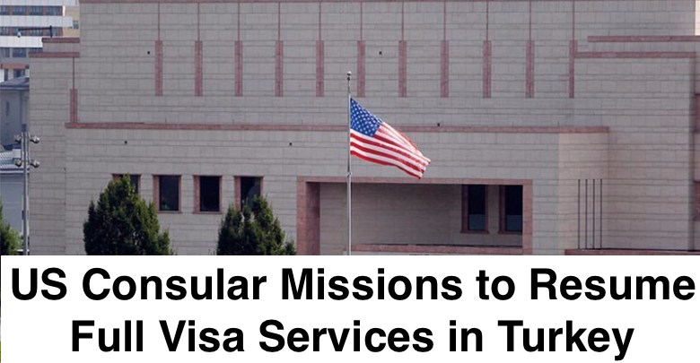 consulate-us-istanbul