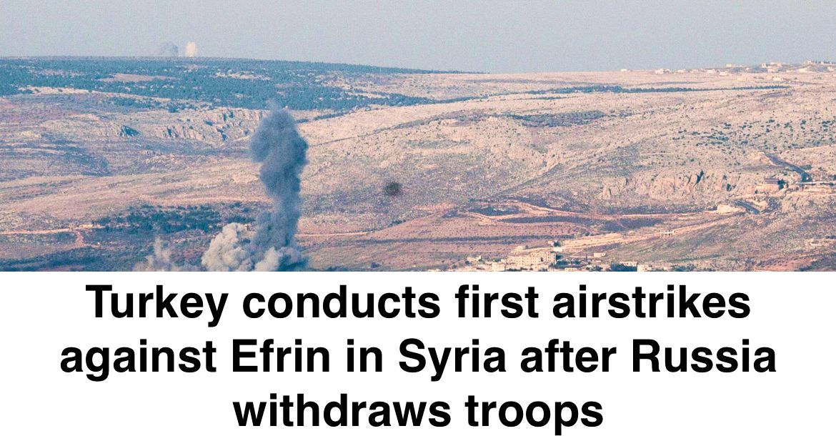 efrin-airstrikes-DT_cojeX0AA8AoN-zoom-1170×610