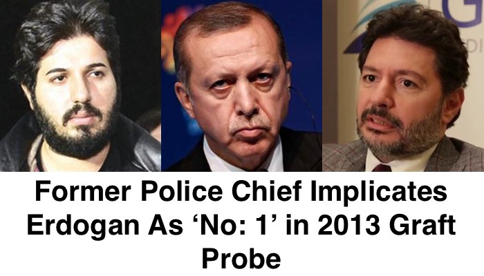 reza-zarrab-erdogan-halkbank