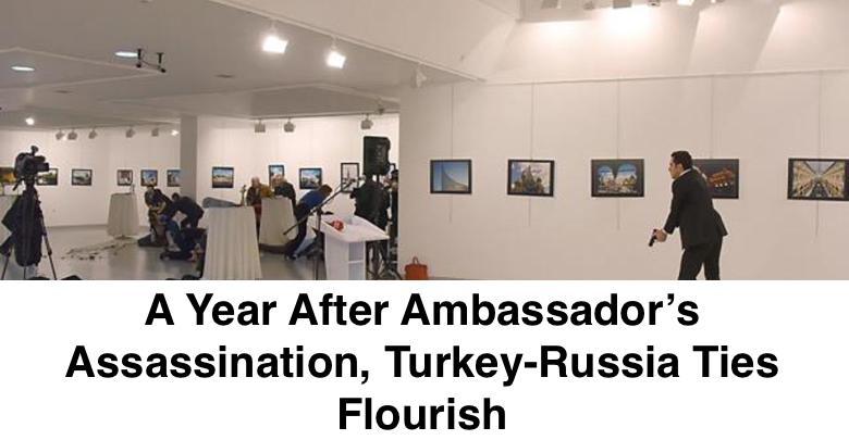 russian-ambassador-andrei-karlov