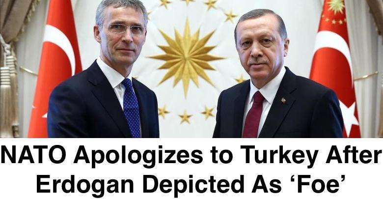 stoltenberg-erdogan-meeting