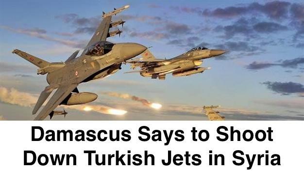 turkey-fighter-jets-syria