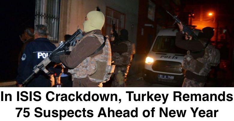 turkey-islamic-state-crackdown