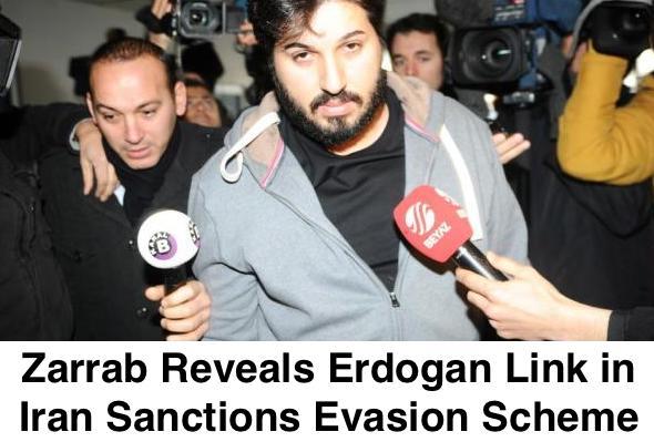 zarrab-turkey-media-trial-2