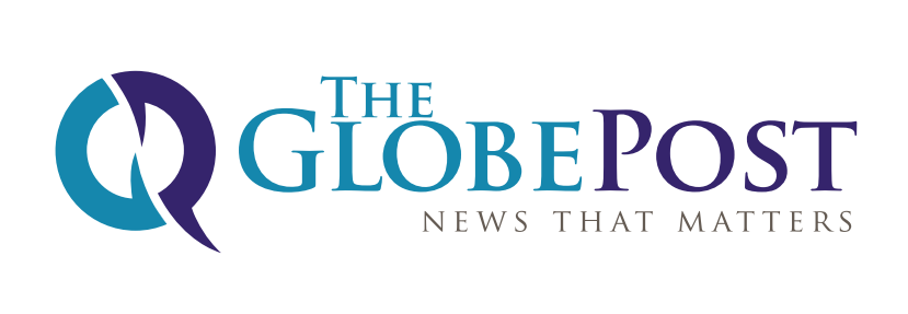 The Globe Post - News That Matters