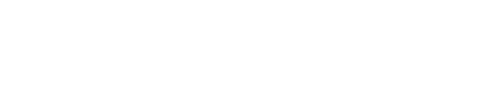 The Globe Post - Daily News, Turkey News, Breaking News,