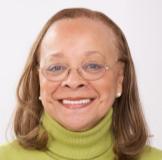 Alma J. Carten