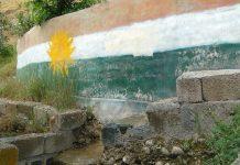 Kurdistan, Iraqi Kurdistan, Kurdish flag kurdistan referendum Kurdistan Region