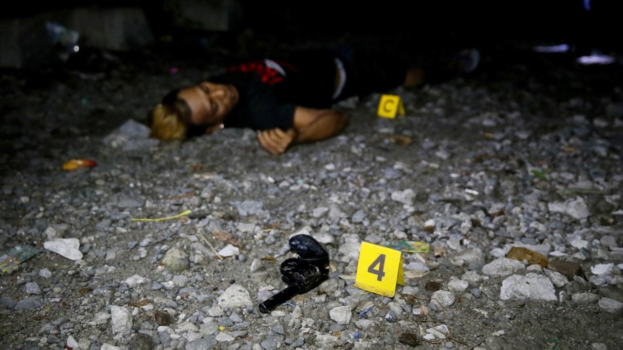 philippines-duterte-drugs