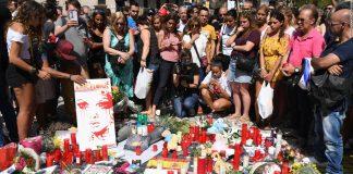 barcelona guerrilla war jihadi-salafist movement