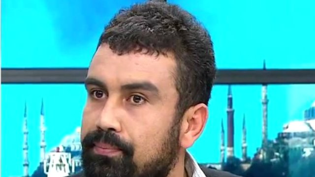 journalists, media trial, Turkey, freedom of expression