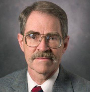 Charles S. Bullock, III