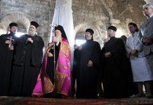 emergency rule, religious freedom, Turkey