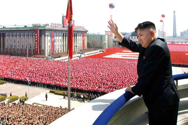 kim jong un, china, missiles, north korea