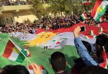 Kurdistan, Iraq, referendum, independence, Turkey, instability, independence referendum, Falah Mustafa, Kurdistan referendum