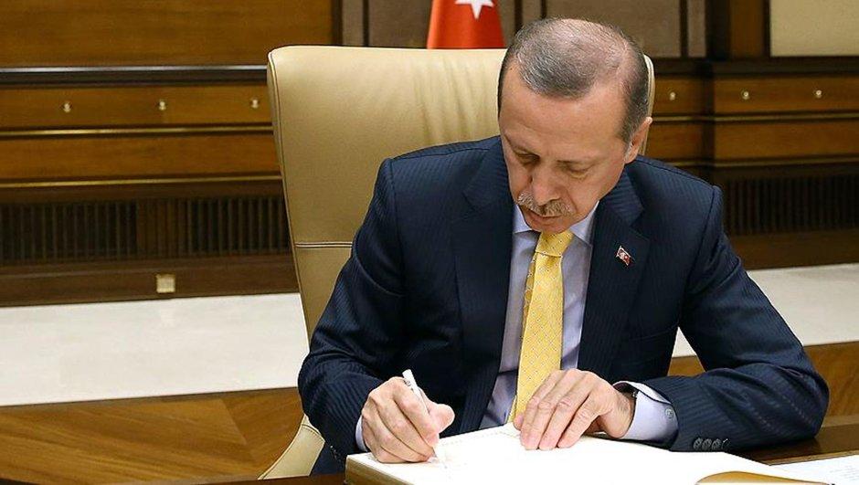 erdogan decree khk us pastor