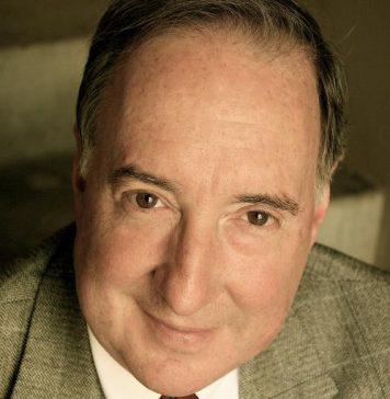 Philip Seib