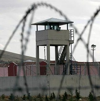 turkey prison tortured purge