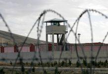 Turkey-purge-prison