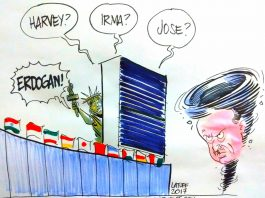 hurricane erdogan cartoon