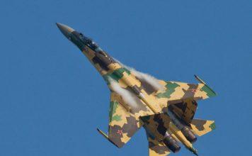 deir ezzor coalition sdf syria
