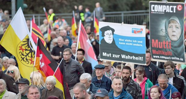 Image result for afd alternative for germany