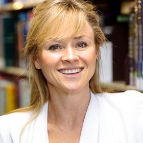 Catherine Renshaw