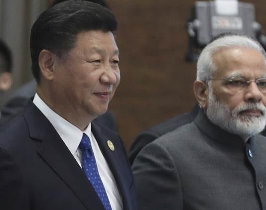 china-india, doklam border