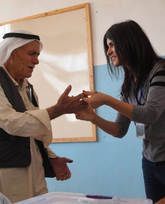 Syria, Syrian Kurds, Rojava