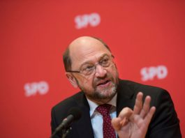 German, Schulz, SPD