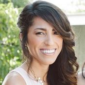 Stephanie Canizales
