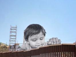 DACA, children, Trump