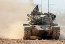 Idlib, Turkey, Russia, Iran, Syria, de-escalation, observers, monitor, ceasefire