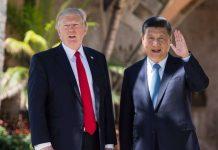 China, trade, Trump, Xi Jinping