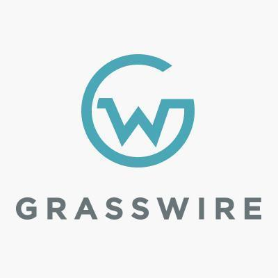 Grasswire