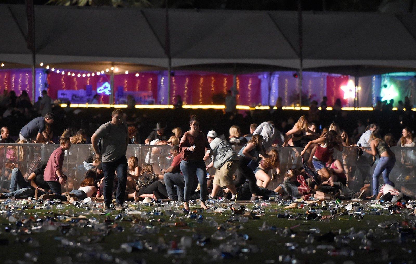 Las Vegas, shooting, Nevada,