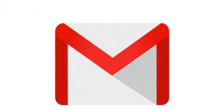gmail google email security protection security