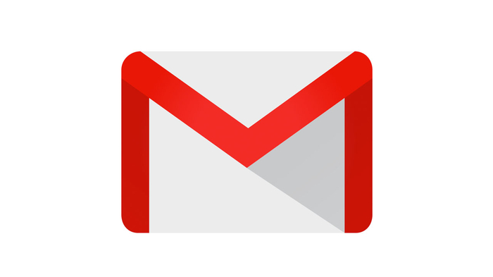 Gmail rolls out advanced protection for high risk users stopboris Images