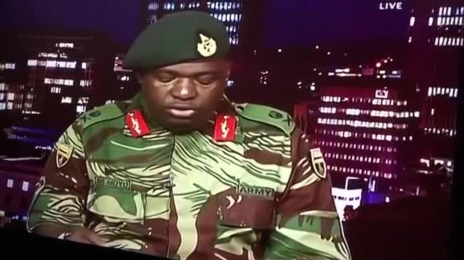 Maj-Gen-Sibusiso-Moyo