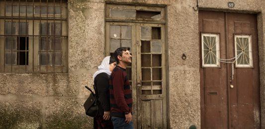 Yazidi refugees in Portugal