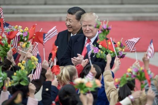 china-trump-xi