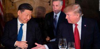 Trump autocracy democracy human rights carter