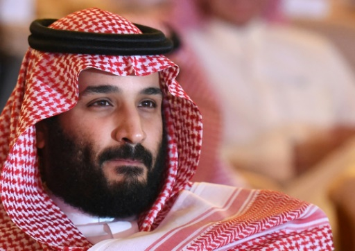 Saudi arabia prince purge anti-corruption