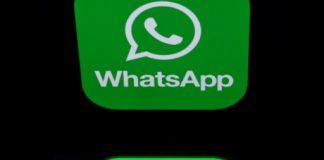 WhatsApp Telegram Afghanistan