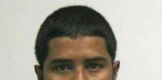 New York subway bombing suspect Akayed Ullah