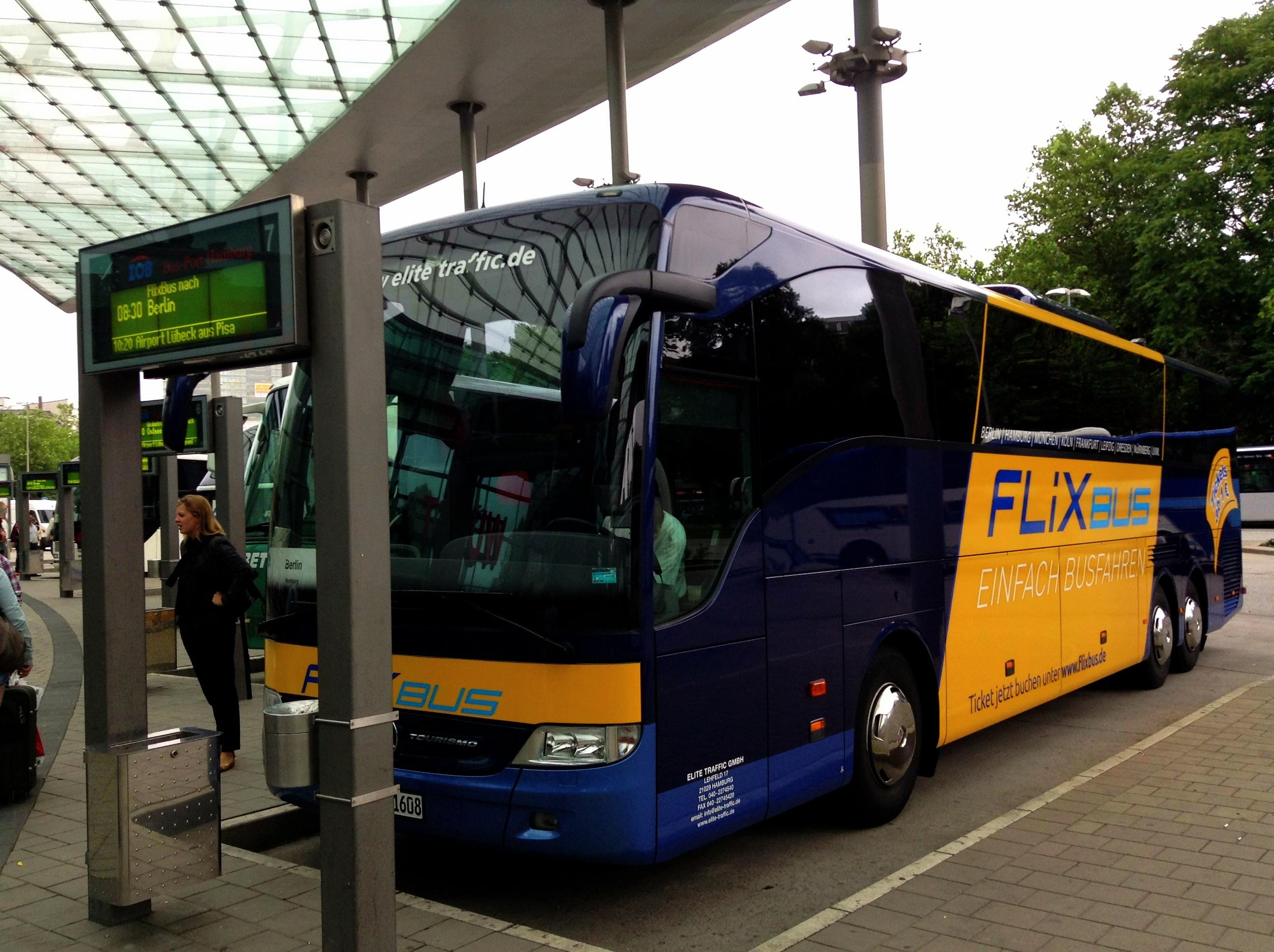 flixbus-bus
