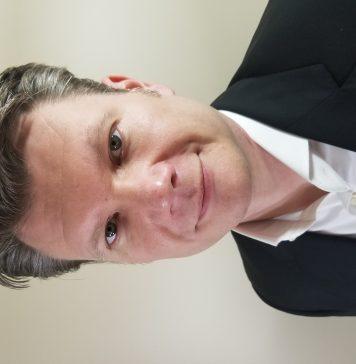 Nick Stadtmiller